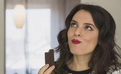 Saiba o que são chocolates funcionais, como escolher as melhores opções do mercado e quais são os benefícios que o cacau oferece à saúde.