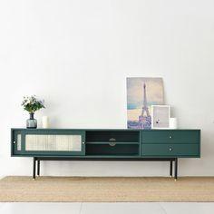 Console Cabinet, Console Table, Console Tv, Living Room Tv, Living Room Furniture, Tv Furniture, Cabinet Furniture, Modern Furniture, Living Spaces