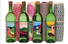 Del Maguey Mezcal: Made by farmers, not factories |EDE ONLINE