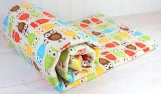 unisex baby blanket - Google zoeken