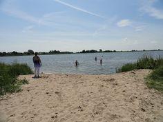 fussläufer Badestelle am Bodden, Schwimmbereich Beach, Water, Outdoor, Cottage House, Gripe Water, Outdoors, The Beach, Beaches, Outdoor Games
