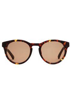 ae8495365cbe hipstaaa sunglassses Sunglasses Shop