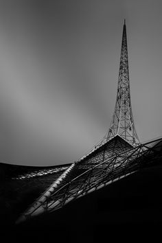 Melbourne Architecture Google Search Documentary Photography
