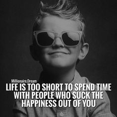 Quotes about Happiness : Jennifer Miller. Spend your time with people who bring you happin Life Quotes Love, Great Quotes, Quotes To Live By, Time Quotes, Daily Quotes, Motivational Quotes, Inspirational Quotes, Up Book, Note To Self
