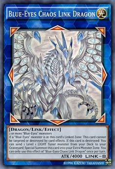 Yugioh Dragon Cards, Yugioh Dragons, Yu Gi Oh 5d's, Mecha Suit, Yugioh Monsters, Yugioh Collection, Dark Evil, Monster Cards, Cool Deck