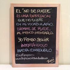 Si se puede. Busco y voy a encontrar #trabajo en #Cantabria. #quierotrabajar #turismo #redessociales #rrpp #eventos #oportunidad (13 de noviembre)