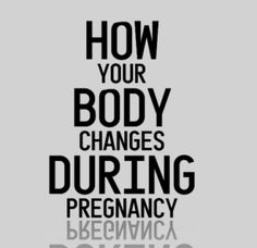 How Your Body Changes During Pregnancy http://gdonnmd.com/how-your-body-changes-during-pregnancy/  #Woodside #sunnyside #astoria #regopark #foresthills #maspeth #ridgewood   #Gynecology #elmhurst