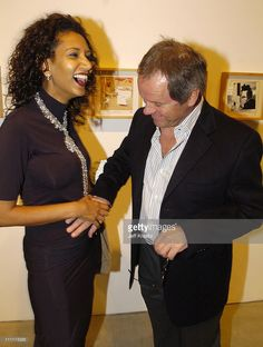 <a gi-track='captionPersonalityLinkClicked' href=/galleries/search?phrase=Wolfgang+Puck&family=editorial&specificpeople=157523 ng-click='$event.stopPropagation()'>Wolfgang Puck</a> (R) and Gelila Assefa **Exclusive**