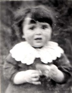 Lea Feldman was only 4 years old when she was sadly murdered at Minsk, Belarus on September 22, 1941 during the Holocaust.