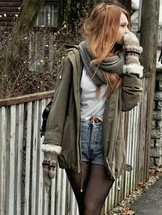 Fall outfits for teens | Gloss Fashionista