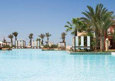 Hotel Sofitel Agadir RoyalBay Resort - Luxury hotel AGADIR - Official Web Site