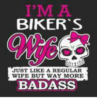 Harley Davidson News – Harley Davidson Bike Pics Harley Davidson Quotes, Harley Davidson Wallpaper, Harley Davidson Motorcycles, Harley Davidson Decals, Biker Quotes, Motorcycle Quotes, Biker Sayings, Motorcycle Tattoos, Motorcycle Tips