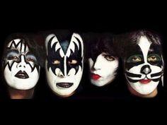 Kiss  Gene Simmons