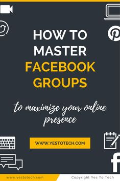 Want to drive explosive amounts of traffic to your site, boost your e-mail list and maximize your online presence, but are having trouble mastering all the Facebook groups you are in? Click here to find out how to tackle this step-by-step! facebook groups | facebook groups for bloggers | facebook groups for business | facebook groups ideas | facebook groups for mom bloggers | Facebook Groups Shared Items | Facebook Groups | Facebook Groups