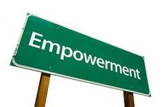 empowerment - benadering in de opvoedondersteuning. Als aanhanger van de empowerment benadering vond ik het erg fijn om tijdens de minor hier meer vaardigheden en kennis in te krijgen.