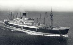 Helenus 1949-1978