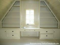 Kids bedrooms upstairs? by jeanine.jain