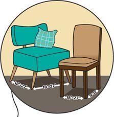 Hangmat voor je kat - Inspiraties - ShowHome.nl. zo voorkom je bijvoorbeeld dat je overal kattenhaar weg moet borstelen, je klopt de hangmat snel uit en bevestigd 'm eenvoudig weer onder een stoel. Kat blij en wij blij!