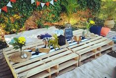 Gorgeous boho pop up picnic party for birthdays, bridal showers and hen's parties. Take the chilled vibe to the next level with our relaxing party set ups. Picnic Set, Picnic Ideas, Backyard Picnic, Picnic Birthday, Vintage Picnic, Party Hire, Fiesta Party, Summer Parties, Event Decor