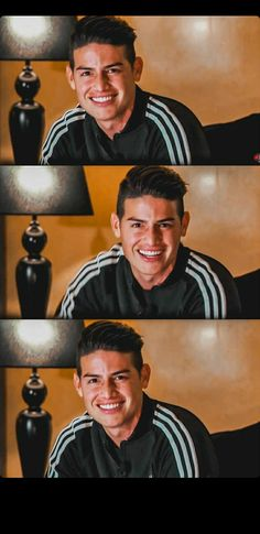 James Rodriguez Colombia, Surfing, Football, Formula 1, Celebrities, Jr, Quotes, Soccer, Warriors