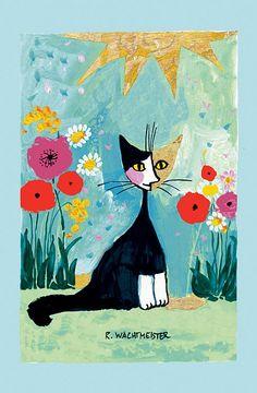 rosina-wachtmeister-my-garden-cats-linen-tea-towel-by-ulster-weavers-1421-p.jpg 458×700 pixels