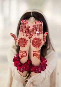 Mehndi Desing, Legs Mehndi Design, Unique Mehndi Designs, Arabic Mehndi Designs, Latest Mehndi Designs, Mehndi Designs For Hands, Bridal Mehndi Designs, Henna Designs, Mehndi Style