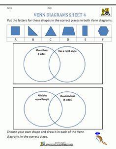 Diagram In Math How To Read A Venn Diagram Math Ewbaseballclub. Diagram In Math Mathematical Diagrams. Diagram In Math Venn Diagram Math Worksheets Venn Diagram Examples, Sets And Venn Diagrams, Blank Venn Diagram, Venn Diagram Worksheet, Powerpoint Chart Templates, 4th Grade Math Worksheets, Printable Math Worksheets, Venn Diagram Problems, Strip Diagram