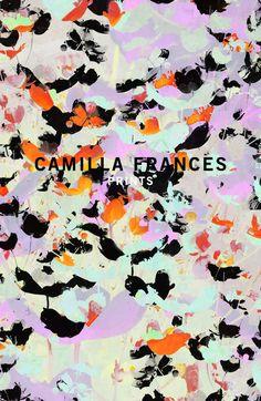 Camilla Frances PRINTS http://camillafrancesprints.com/