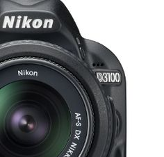 74 Best Nikon d3100 tips images in 2015 | Photography 101