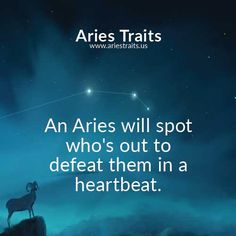 So true! E - I can still feel the hug you gave me the morning of your birthday. Aries Ram, Leo And Sagittarius, Aries Zodiac, All About Aries, Aries Traits, Aries Quotes, Best Zodiac Sign, Aries Woman, Perspective On Life