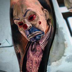 by @yomicoart . #best #tattoo #tattooartist #tattooist #tattooer #tattooing #tattoomagazine #tattoolife #inkart #ink #tattoos #artwork #artlovers #inked #tattooed #inkgallery #tattoogallery #tattoosupport #tattooart #tattooworldpub #like4like #likeforlike #likeforfollow #like4follow #followback #follow4follow #followforfollow #followbackalways
