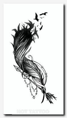 #tattooideas #tattoo gorgeous small tattoos, best art tattoos, women with tattoos pics, can you tattoo white over black, welsh tattoo designs, tribal sketches tattoo, lion rose tattoo, tattoo with s, girl ear tattoos, stars on neck tattoo designs, red indian skull tattoo, god tattoo pictures, tattoo cover ups on lower back, native american tattoo sleeve ideas, forearm music tattoos, tattoo rose colors #tattooswomenssleeve #arrowtattoosonback