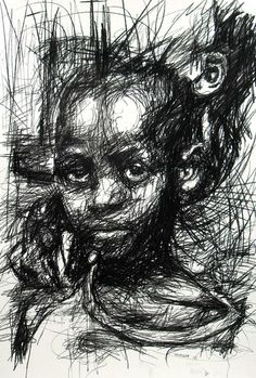 http://mjr-mroa2638.deviantart.com/art/haiti-152714013