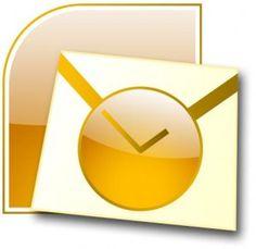 Outlook Geçici OLK Klasörü Yolu