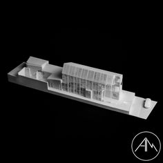 Modello di Villa, in scala 1:100, Stampato in 3D ----- #architecture #architettura #3dprinting #3dprint #modellini #models #design #architect #nofilter #drawing #inspiration #fdm #print #model #modelmaking #maquette #next_top_architects #arquitetura  #archidaily #architecturedesign #style #instaarchitecture #photooftheday #followme ----- website: www.alessandromartinelli.com ----- Autore @_alessandro_martinelli_ ----- Commissionato da:  -----