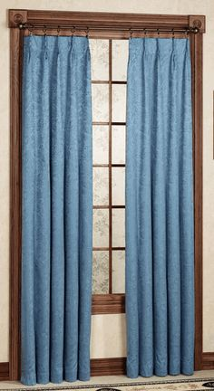 Gabrielle Pinch Pleated Curtains – Oyster – Stylemaster - View All Curtains Decorative Curtain Rods, Curtain Fabric, Pinch Pleat Curtains, Pleated Curtains, Burgundy Curtains, Outdoor Drapes, Curtain Styles, Home Curtains, Custom Drapes