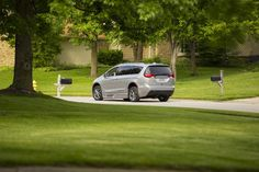 BraunAbility offers a variety of wheelchair accessible vehicles. The lineup includes certified pre-owned vans and certified used wheelchair accessible SUVs. Chrysler Pacifica, Certified Pre Owned, Ford Explorer, Used Cars, 3d Printing, Vans, Mercedes Benz, Kit, Impression 3d