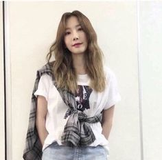 Yoona, Snsd, Kpop Girl Groups, Kpop Girls, Taeyeon Fashion, You Are My Everything, Seulgi, Girls Generation, Asian Beauty