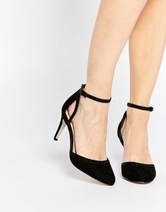 Search: party heels - Page 2 of 9 | ASOS