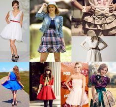 Moda no Inverno 2012 e no Verão 2013: Estilo Lady Like  Estilo Lady Like faz sucesso no inverno 2012 e promete presença marcante na primavera verão 2013.