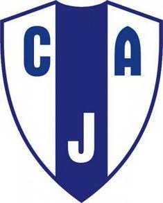 Club Atletico Juventud - Uruguay