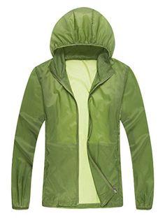 Columbia Women's Splash A Little Rain Jacket (Plus Size) #Columbia ...