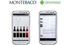 Montebaco continúa su apuesta por la comunicación 2.0 http://www.vinetur.com/2012120310691/montebaco-continua-su-apuesta-por-la-comunicacion-20.html