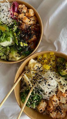 Think Food, I Love Food, Good Food, Yummy Food, Tasty, Healthy Snacks, Healthy Eating, Healthy Recipes, Food Is Fuel