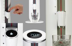 김선주 │ 박성철 │ 원승현 │ 장재형 │ UP&DOWN │ 2013 GRADUATION WORK │ Dept. of Product Design │ #hicoda │ hicoda.hongik.ac.kr
