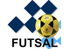 Torneio de futsal do Sesi tem dois hoje nesta sexta http://www.passosmgonline.com/index.php/2014-01-22-23-07-47/esporte/3767-torneio-de-futsal-do-sesi-tem-dois-hoje-nesta-sexta