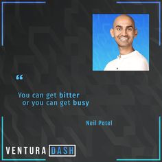 Neil Patel is an industry leader in digital marketing. Infographics, Online Business, Digital Marketing, Learning, Infographic, Studying, Teaching, Info Graphics, Visual Schedules