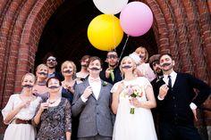 Hochzeitsbildergeschichten-25