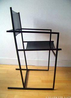 Dutch design stoelen van Albert Geertjes Take A Seat, Magazine Rack, Chairs, Shelves, Concept, Cabinet, Storage, House, Design