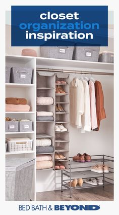 Bedroom Closet Storage, Bedroom Closet Design, Room Ideas Bedroom, Closet Designs, Bed In Closet, Closet Renovation, Closet Remodel, Cute Room Decor, Up House